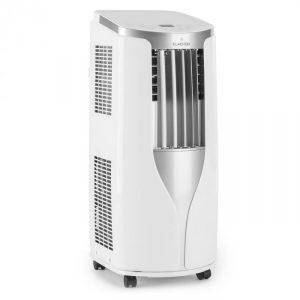 Klimatizácók